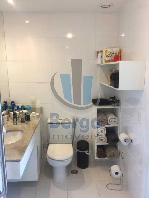 20170112_124013312_iOS - Apartamento à venda Rua César Lattes,Barra da Tijuca, Rio de Janeiro - R$ 671.000 - LMAP10026 - 27