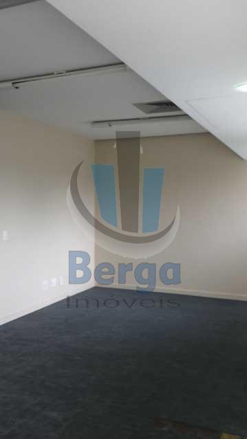 IMG_2400 - Sala Comercial 48m² à venda Avenida das Américas,Barra da Tijuca, Rio de Janeiro - R$ 520.000 - LMSL00061 - 3
