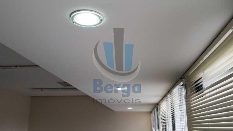 IMG_2401 - Sala Comercial 48m² à venda Avenida das Américas,Barra da Tijuca, Rio de Janeiro - R$ 520.000 - LMSL00061 - 4
