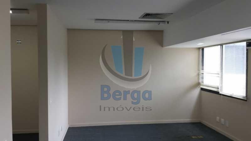 IMG_2405 - Sala Comercial 48m² à venda Avenida das Américas,Barra da Tijuca, Rio de Janeiro - R$ 520.000 - LMSL00061 - 6