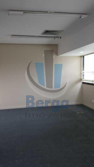 IMG_2410 - Sala Comercial 48m² à venda Avenida das Américas,Barra da Tijuca, Rio de Janeiro - R$ 520.000 - LMSL00061 - 8