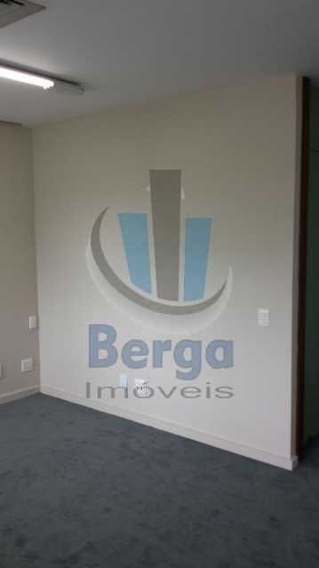 IMG_2413 - Sala Comercial 48m² à venda Avenida das Américas,Barra da Tijuca, Rio de Janeiro - R$ 520.000 - LMSL00061 - 10