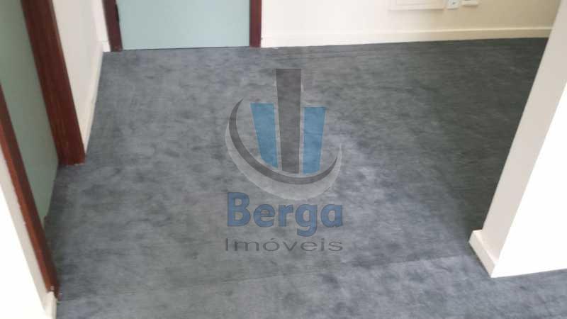 IMG_2414 - Sala Comercial 48m² à venda Avenida das Américas,Barra da Tijuca, Rio de Janeiro - R$ 520.000 - LMSL00061 - 11