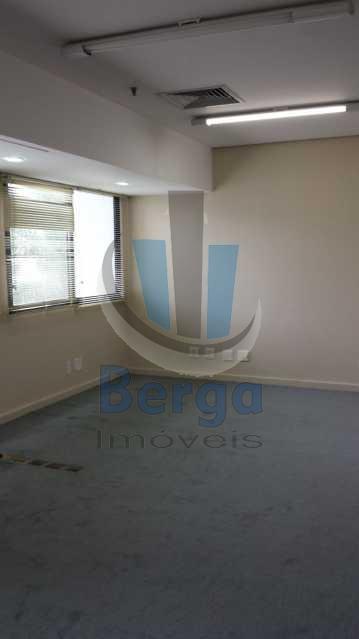 IMG_2415 - Sala Comercial 48m² à venda Avenida das Américas,Barra da Tijuca, Rio de Janeiro - R$ 520.000 - LMSL00061 - 12