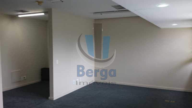IMG_2416 - Sala Comercial 48m² à venda Avenida das Américas,Barra da Tijuca, Rio de Janeiro - R$ 520.000 - LMSL00061 - 13