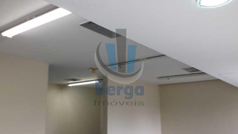 IMG_2417 - Sala Comercial 48m² à venda Avenida das Américas,Barra da Tijuca, Rio de Janeiro - R$ 520.000 - LMSL00061 - 14