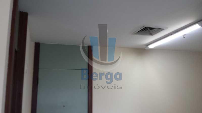 IMG_2418 - Sala Comercial 48m² à venda Avenida das Américas,Barra da Tijuca, Rio de Janeiro - R$ 520.000 - LMSL00061 - 15