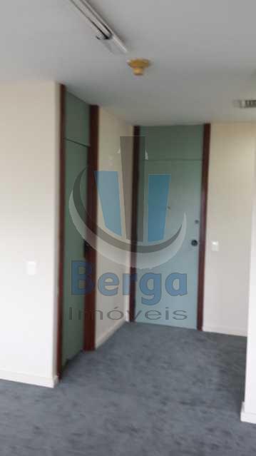 IMG_2421 - Sala Comercial 48m² à venda Avenida das Américas,Barra da Tijuca, Rio de Janeiro - R$ 520.000 - LMSL00061 - 18
