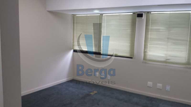 IMG_2424 - Sala Comercial 48m² à venda Avenida das Américas,Barra da Tijuca, Rio de Janeiro - R$ 520.000 - LMSL00061 - 19