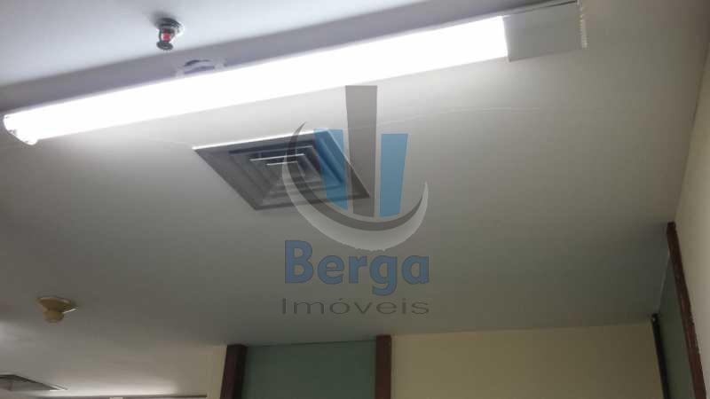 IMG_2426 - Sala Comercial 48m² à venda Avenida das Américas,Barra da Tijuca, Rio de Janeiro - R$ 520.000 - LMSL00061 - 21