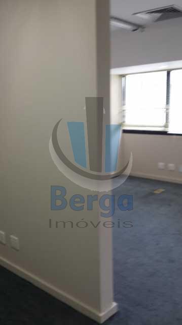 IMG_2429 - Sala Comercial 48m² à venda Avenida das Américas,Barra da Tijuca, Rio de Janeiro - R$ 520.000 - LMSL00061 - 23