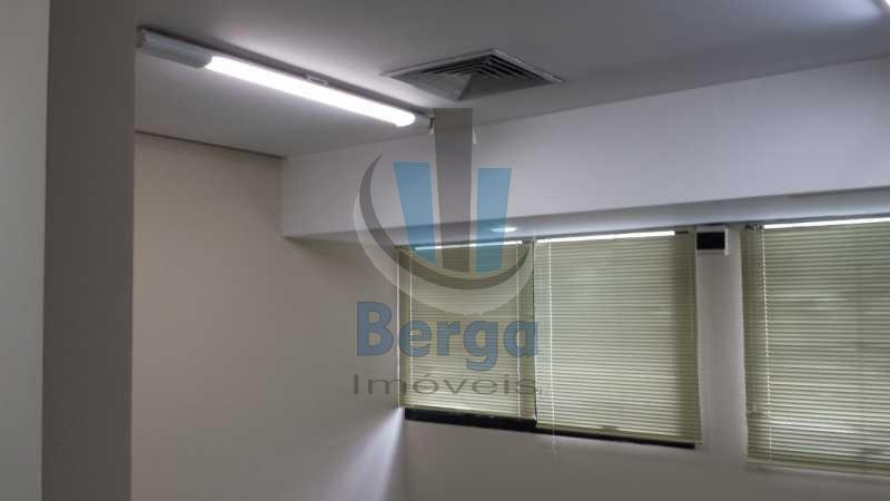 IMG_2431 - Sala Comercial 48m² à venda Avenida das Américas,Barra da Tijuca, Rio de Janeiro - R$ 520.000 - LMSL00061 - 24