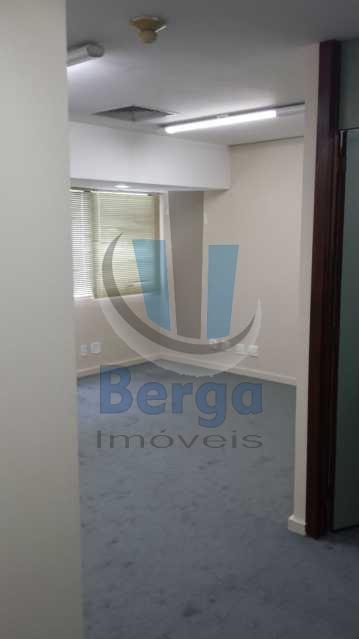 IMG_2432 - Sala Comercial 48m² à venda Avenida das Américas,Barra da Tijuca, Rio de Janeiro - R$ 520.000 - LMSL00061 - 25