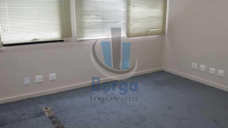IMG_2433 - Sala Comercial 48m² à venda Avenida das Américas,Barra da Tijuca, Rio de Janeiro - R$ 520.000 - LMSL00061 - 26