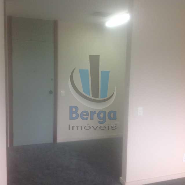 IMG_2434 - Sala Comercial 48m² à venda Avenida das Américas,Barra da Tijuca, Rio de Janeiro - R$ 520.000 - LMSL00061 - 27