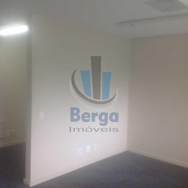 IMG_2436 - Sala Comercial 48m² à venda Avenida das Américas,Barra da Tijuca, Rio de Janeiro - R$ 520.000 - LMSL00061 - 28