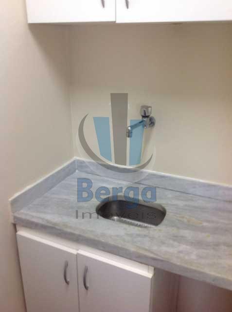IMG_2438 - Sala Comercial 48m² à venda Avenida das Américas,Barra da Tijuca, Rio de Janeiro - R$ 520.000 - LMSL00061 - 30