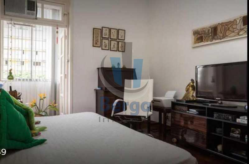 954708001555688 - Apartamento PARA ALUGAR, Leblon, Rio de Janeiro, RJ - LMAP20082 - 8