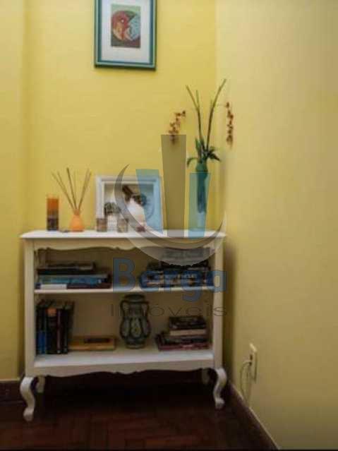 958708000700469 - Apartamento PARA ALUGAR, Leblon, Rio de Janeiro, RJ - LMAP20082 - 3