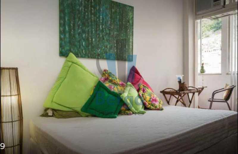 958708001608894 - Apartamento PARA ALUGAR, Leblon, Rio de Janeiro, RJ - LMAP20082 - 7