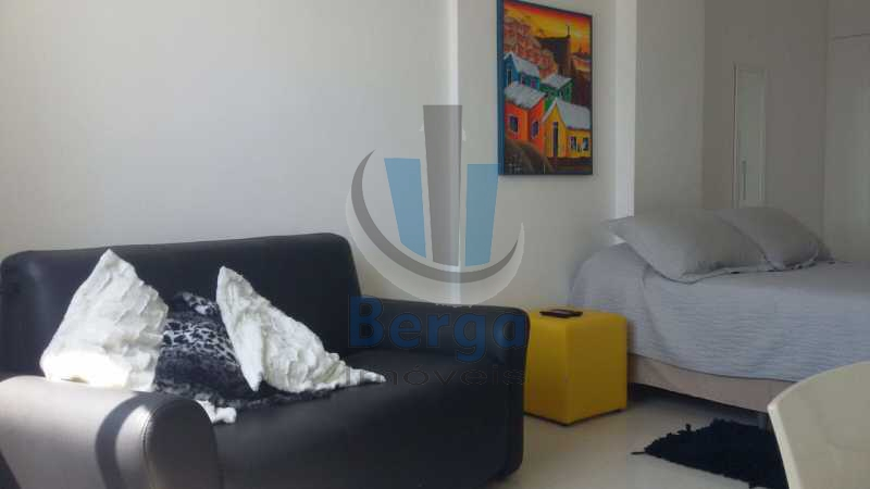 IMG-20160624-WA0010 - Kitnet/Conjugado 40m² à venda Avenida Atlântica,Copacabana, Rio de Janeiro - R$ 1.350.000 - LMKI00016 - 3