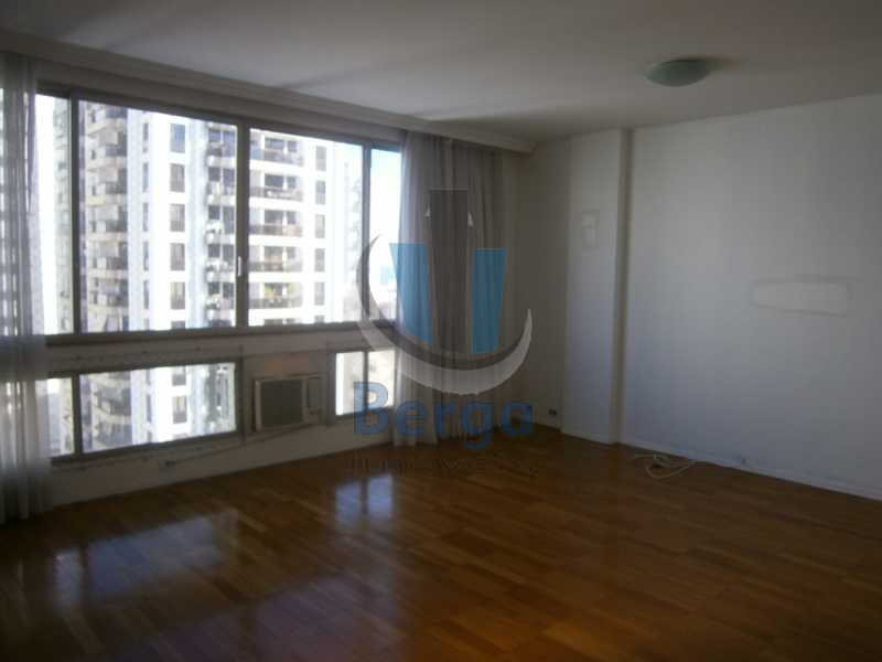 P5150023 - Apartamento para alugar Rua Prudente de Morais,Ipanema, Rio de Janeiro - R$ 10.000 - LMAP30085 - 1