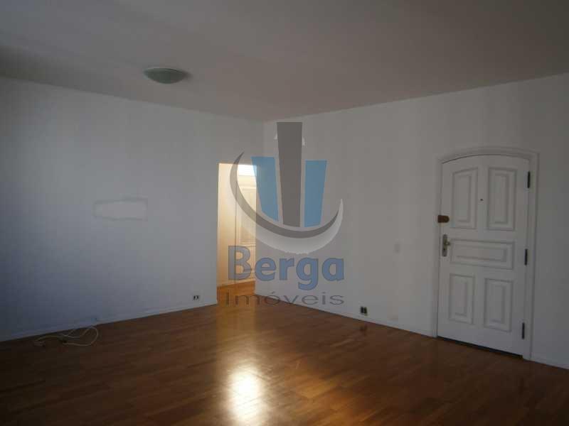 P5150024 - Apartamento para alugar Rua Prudente de Morais,Ipanema, Rio de Janeiro - R$ 10.000 - LMAP30085 - 3
