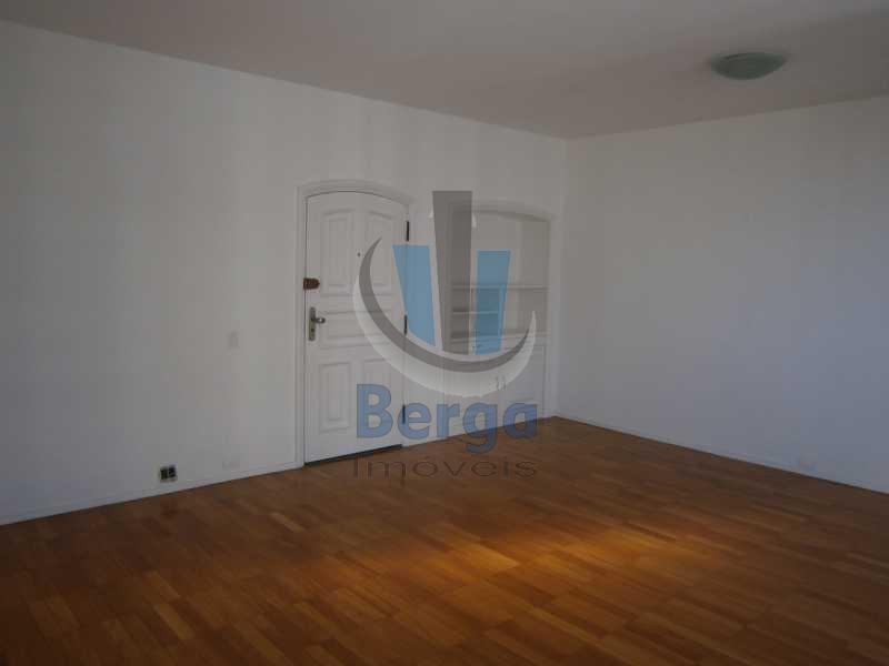 P5150025 - Apartamento para alugar Rua Prudente de Morais,Ipanema, Rio de Janeiro - R$ 10.000 - LMAP30085 - 4
