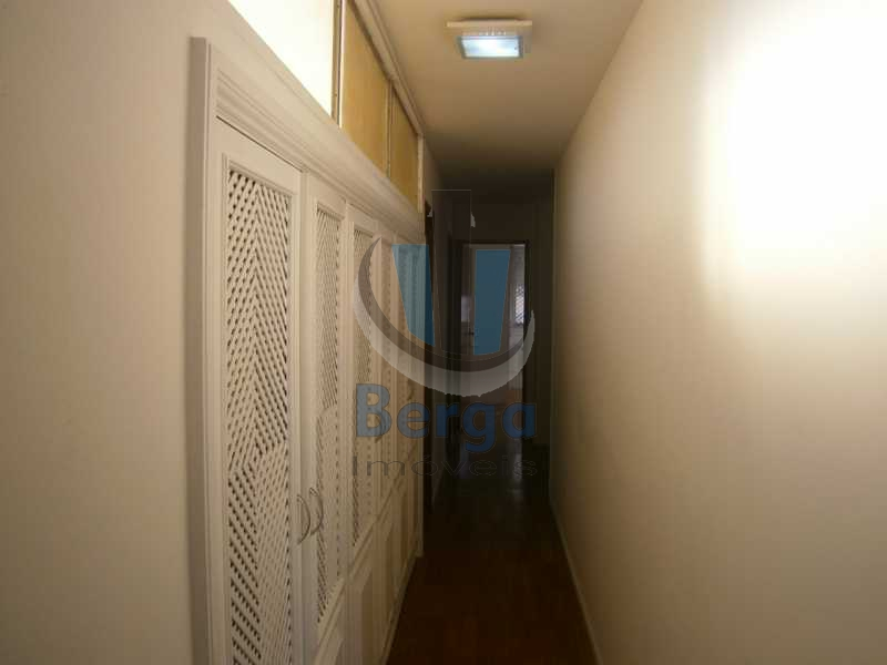 P5150027 - Apartamento para alugar Rua Prudente de Morais,Ipanema, Rio de Janeiro - R$ 10.000 - LMAP30085 - 6