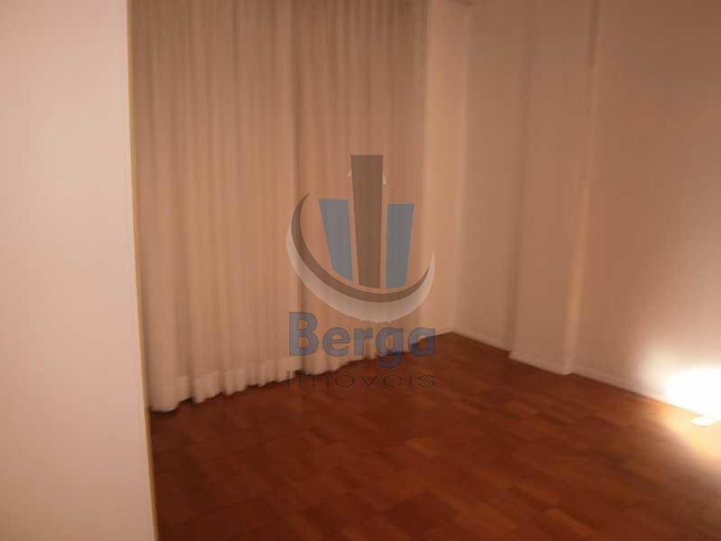 P5150028 - Apartamento para alugar Rua Prudente de Morais,Ipanema, Rio de Janeiro - R$ 10.000 - LMAP30085 - 7