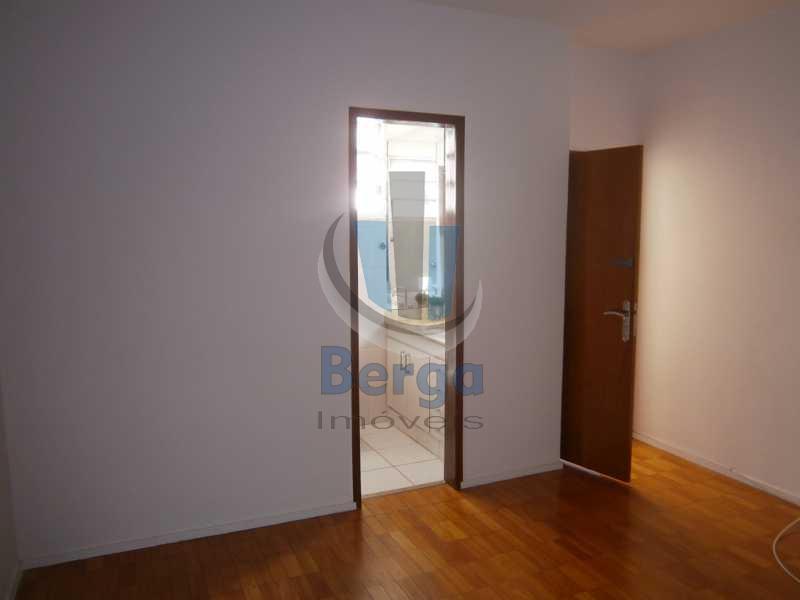 P5150030 - Apartamento para alugar Rua Prudente de Morais,Ipanema, Rio de Janeiro - R$ 10.000 - LMAP30085 - 9
