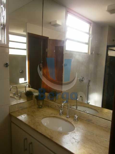 P5150032 - Apartamento para alugar Rua Prudente de Morais,Ipanema, Rio de Janeiro - R$ 10.000 - LMAP30085 - 10