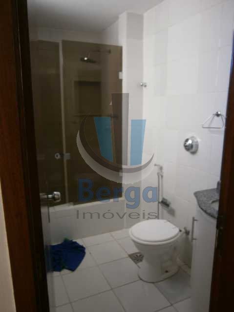 P5150034 - Apartamento para alugar Rua Prudente de Morais,Ipanema, Rio de Janeiro - R$ 10.000 - LMAP30085 - 12