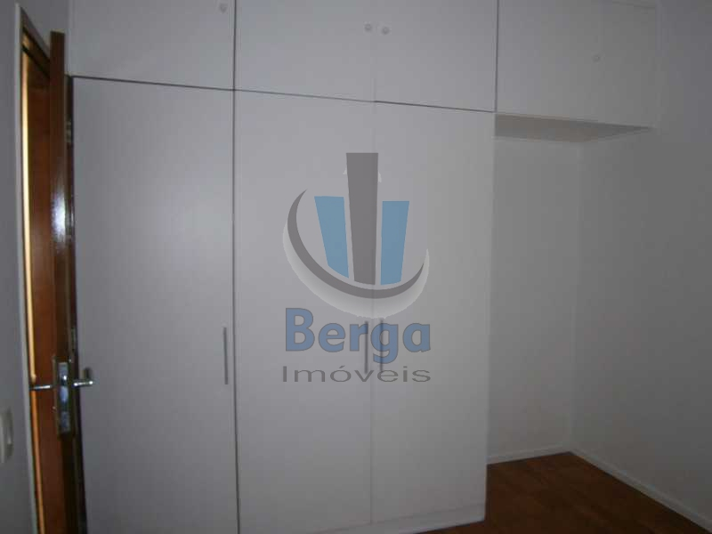 P5150039 - Apartamento para alugar Rua Prudente de Morais,Ipanema, Rio de Janeiro - R$ 10.000 - LMAP30085 - 17
