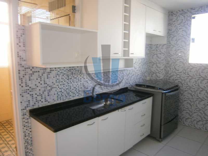 P5150044 - Apartamento para alugar Rua Prudente de Morais,Ipanema, Rio de Janeiro - R$ 10.000 - LMAP30085 - 21
