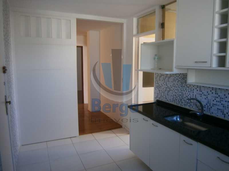 P5150045 - Apartamento para alugar Rua Prudente de Morais,Ipanema, Rio de Janeiro - R$ 10.000 - LMAP30085 - 22