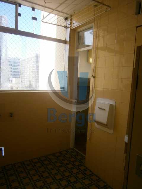 P5150047 - Apartamento para alugar Rua Prudente de Morais,Ipanema, Rio de Janeiro - R$ 10.000 - LMAP30085 - 24