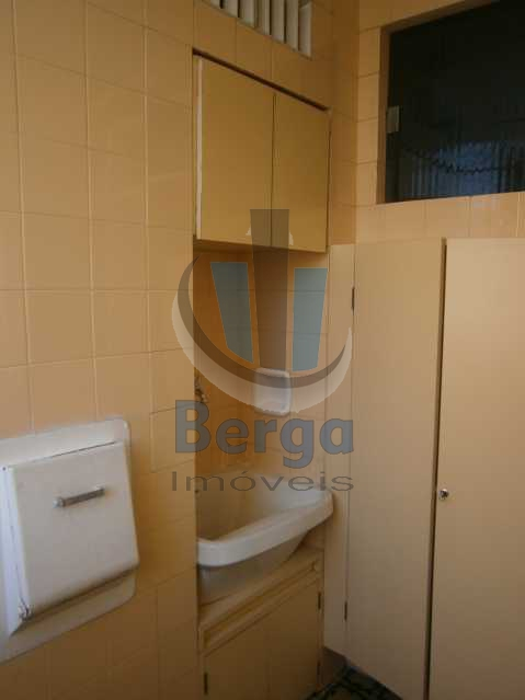 P5150050 - Apartamento para alugar Rua Prudente de Morais,Ipanema, Rio de Janeiro - R$ 10.000 - LMAP30085 - 26