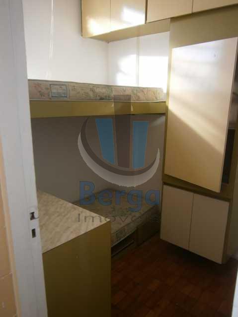P5150051 - Apartamento para alugar Rua Prudente de Morais,Ipanema, Rio de Janeiro - R$ 10.000 - LMAP30085 - 27