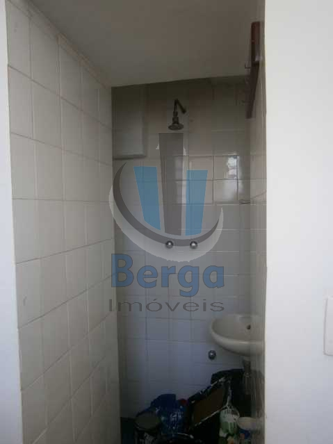 P5150052 - Apartamento para alugar Rua Prudente de Morais,Ipanema, Rio de Janeiro - R$ 10.000 - LMAP30085 - 28