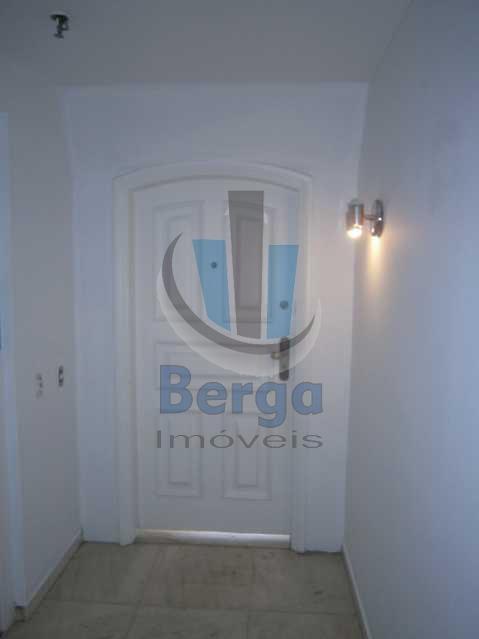 P5150058 - Apartamento para alugar Rua Prudente de Morais,Ipanema, Rio de Janeiro - R$ 10.000 - LMAP30085 - 31