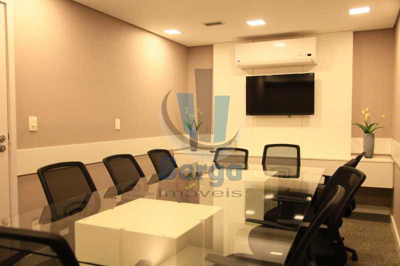 IMG_7200 - Loja 30m² para venda e aluguel Avenida das Américas,Recreio dos Bandeirantes, Rio de Janeiro - R$ 500.000 - LMLJ00007 - 10