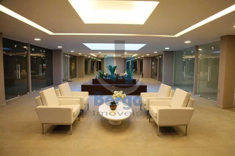 IMG_7222 - Loja 30m² para venda e aluguel Avenida das Américas,Recreio dos Bandeirantes, Rio de Janeiro - R$ 500.000 - LMLJ00007 - 8