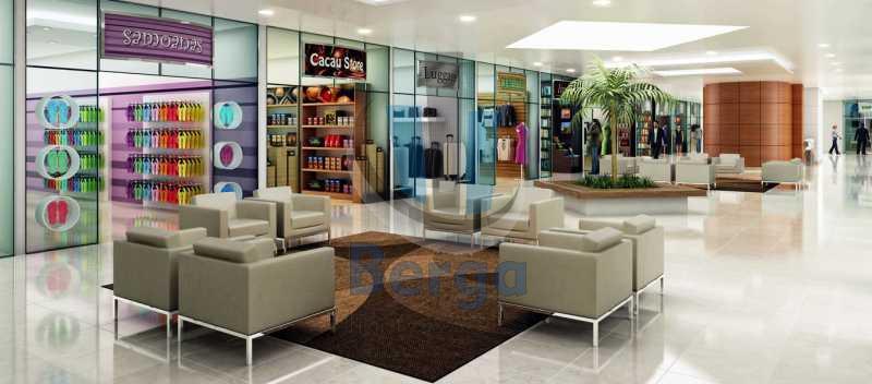 Galeria_06_A4_Galeria-1-1360x6 - Loja 22m² para venda e aluguel Avenida das Américas,Recreio dos Bandeirantes, Rio de Janeiro - R$ 400.000 - LMLJ00009 - 11