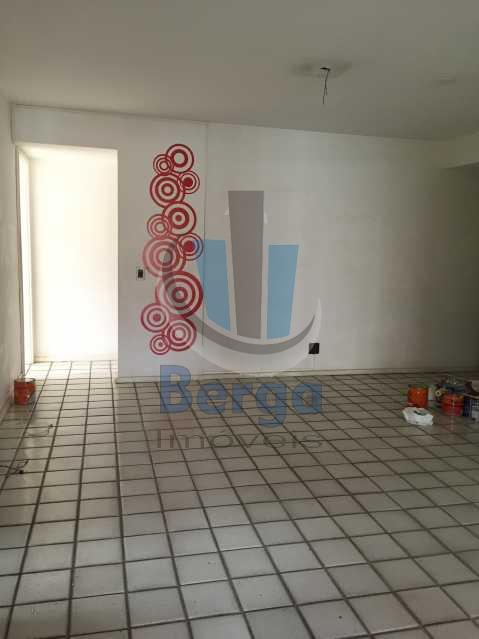 IMG_7345 - Apartamento para alugar Avenida Bartolomeu Mitre,Leblon, Rio de Janeiro - R$ 6.500 - LMAP20008 - 1