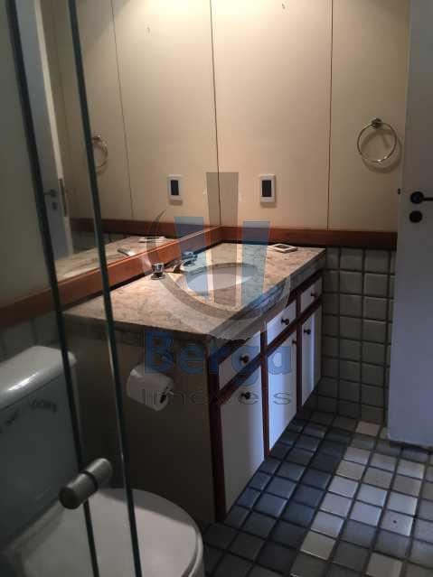 IMG_7349 - Apartamento para alugar Avenida Bartolomeu Mitre,Leblon, Rio de Janeiro - R$ 6.500 - LMAP20008 - 7