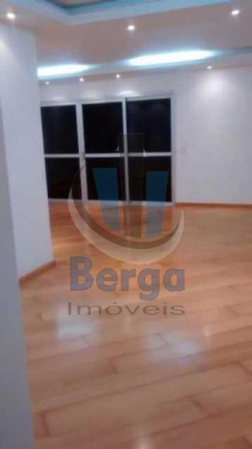 030717006809601 - Apartamento à venda Avenida General Guedes da Fontoura,Barra da Tijuca, Rio de Janeiro - R$ 1.750.000 - LMAP30086 - 1