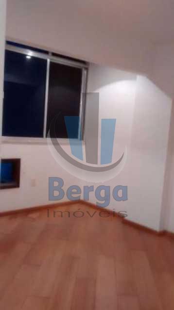 031717000969170 - Apartamento à venda Avenida General Guedes da Fontoura,Barra da Tijuca, Rio de Janeiro - R$ 1.750.000 - LMAP30086 - 10