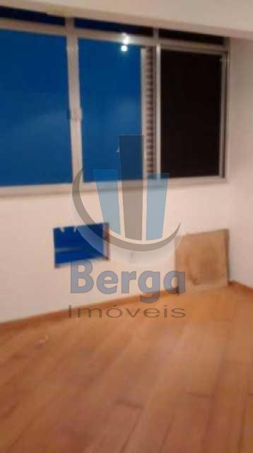 033717002719819 - Apartamento à venda Avenida General Guedes da Fontoura,Barra da Tijuca, Rio de Janeiro - R$ 1.750.000 - LMAP30086 - 11