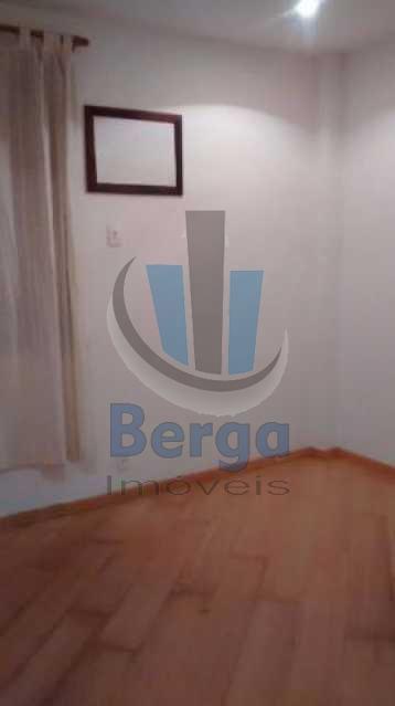 033717007551696 - Apartamento à venda Avenida General Guedes da Fontoura,Barra da Tijuca, Rio de Janeiro - R$ 1.750.000 - LMAP30086 - 12